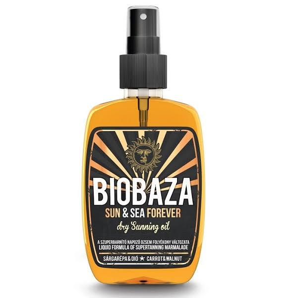 biobaza2.jpg