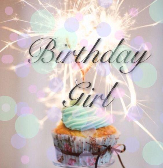 birthday_girl.jpg
