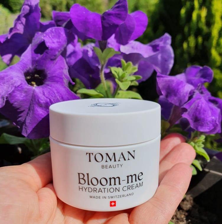 bloom_me_toman_szabina.jpg