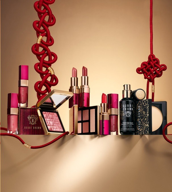 bobbi-brown-new-year-2020-holiday-collection.jpg