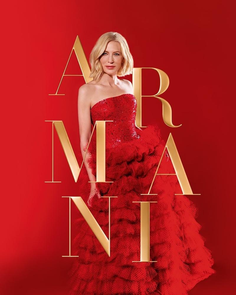 cate-blanchett-armani-si-fragrance-holiday-2020-campaign01.jpg