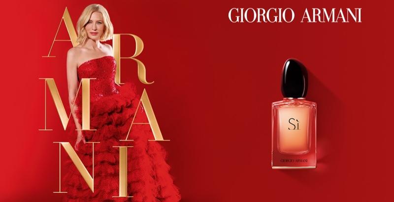 cate-blanchett-armani-si-fragrance-holiday-2020-campaign02.jpg