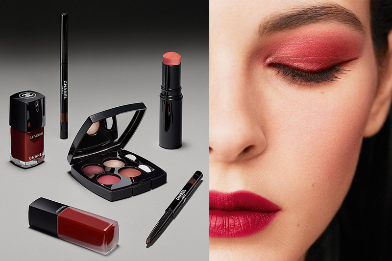 chanel-fall-winter-2020-makeup-collection.jpg