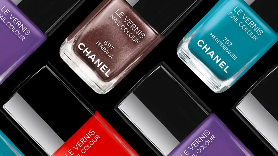 chanel-mediterranee-makeup-collection-for-summer-2015-le-vernis.jpg