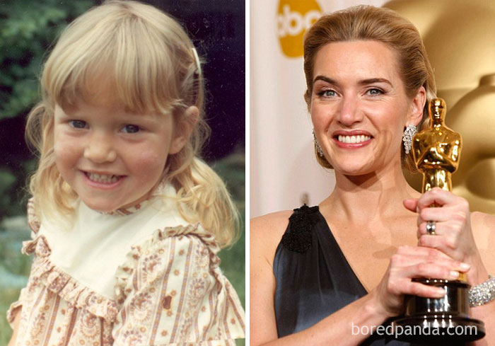 childhood-celebrities-when-they-were-young-kids-1-58b3e873d0afa_700.jpg