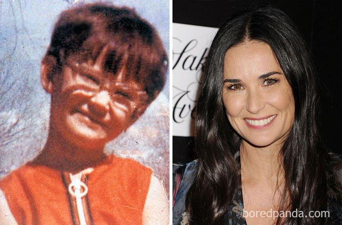 childhood-celebrities-when-they-were-young-kids-202-58b58916923a7_700.jpg