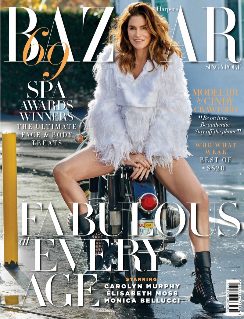 cindy-crawford-harpers-bazaar-singapore-cover-photoshoot01.jpg