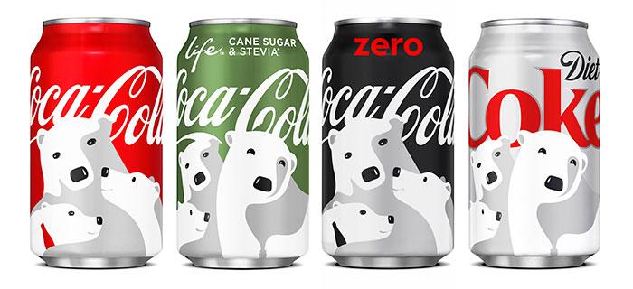 coca-cola-holiday-cans-hidden-secrets-1-5a33bf7f0e20f_700.jpg