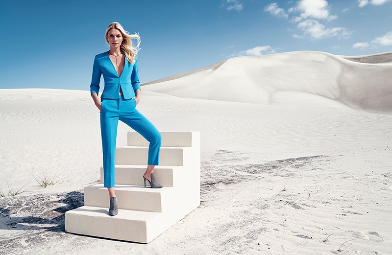 comma-spring-summer-2020-campaign01.jpg