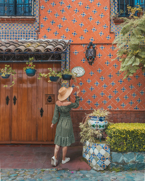 coyoacan_the_most_instagrammable_spots_in_mexico_city_readysetjetset.jpg