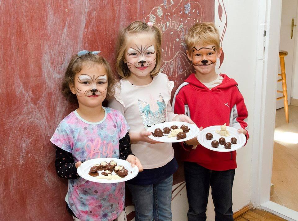 csokikeszitos-szulinap_1.jpg