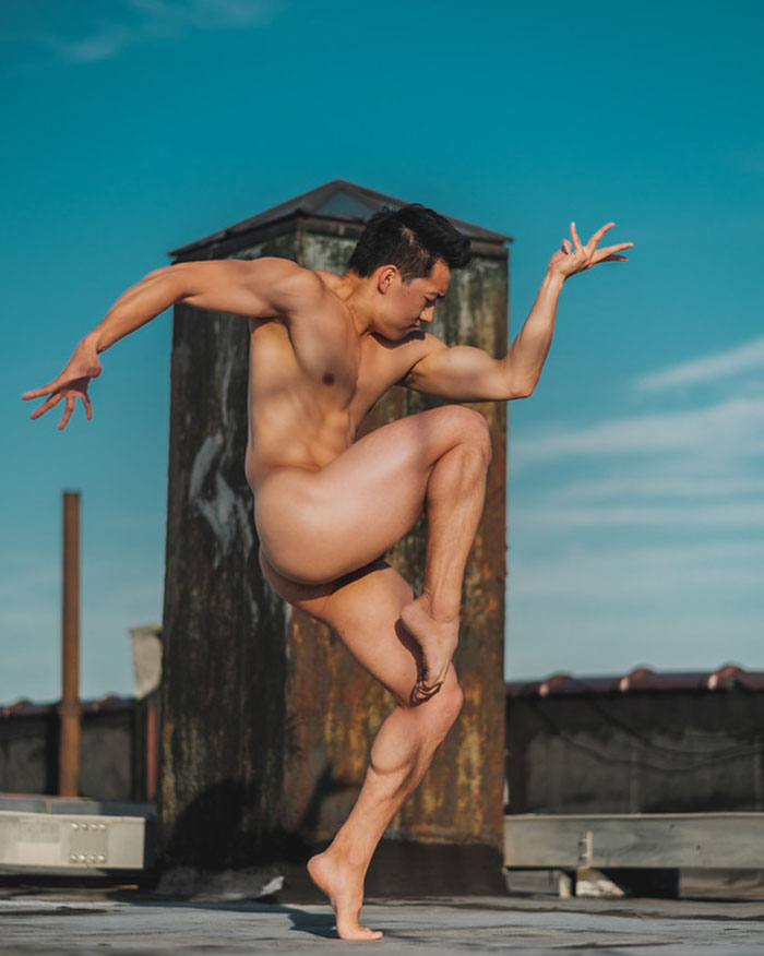 dancers-photoshoot-bare-sky-dance-omar-robles-new-york-1-5b3cb3c21c748_700.jpg