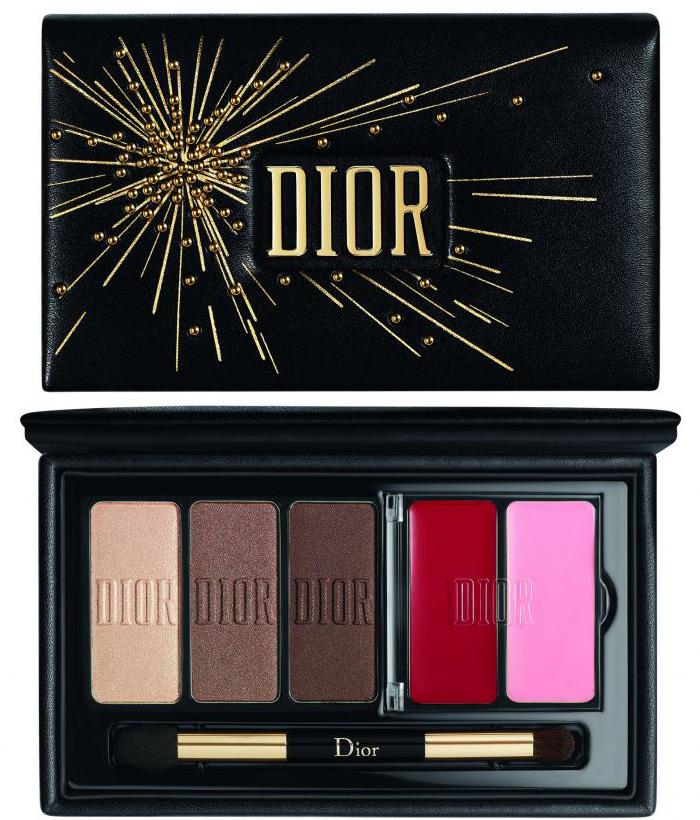 dior-holiday-2019-eyes-lips-palette.jpg