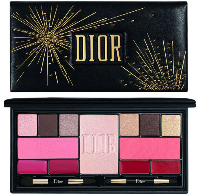 dior-holiday-2019-face-eyes-lips-palette.jpg