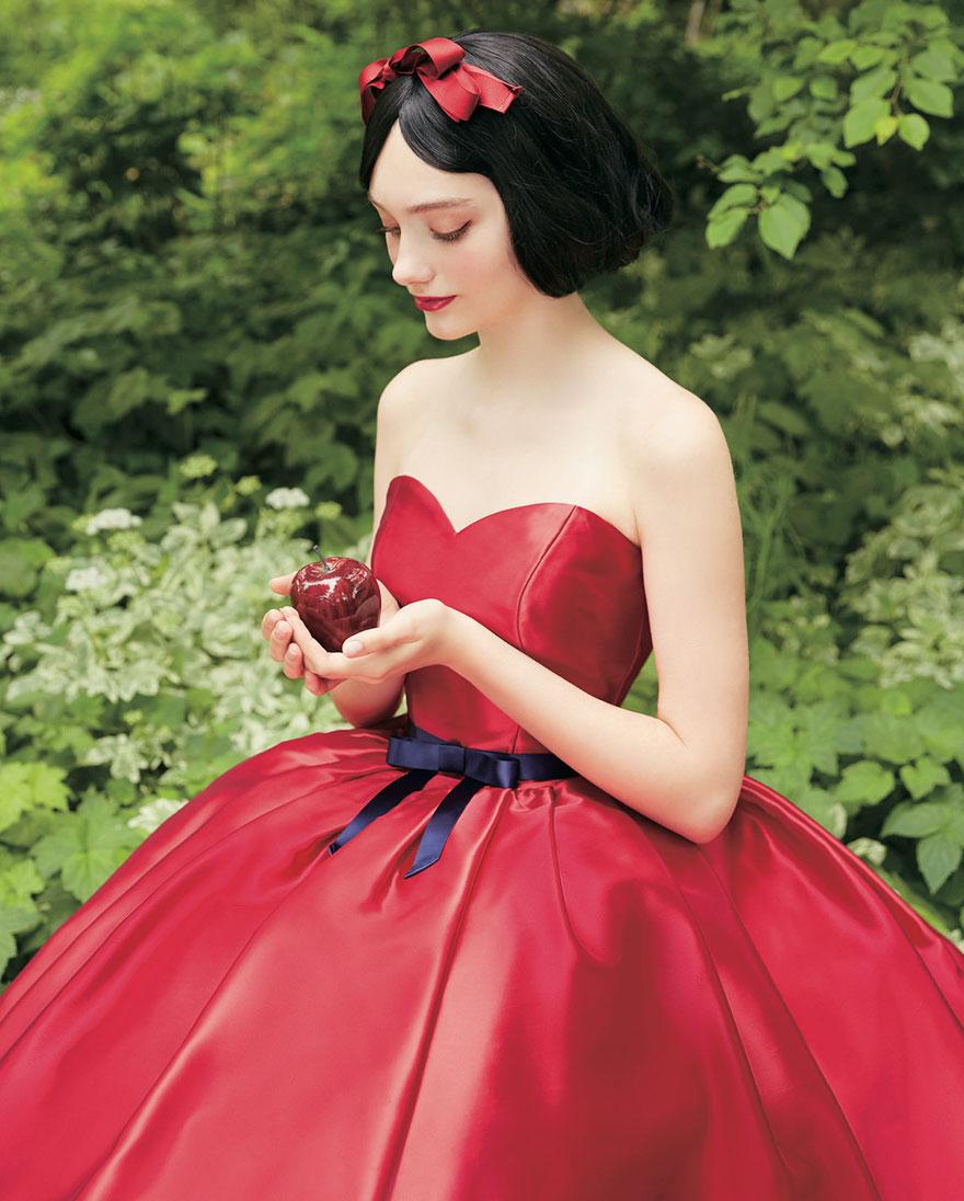 disney-wedding-dresses-kuraudia-co-1-59c4b2ee80ad2_880.jpg