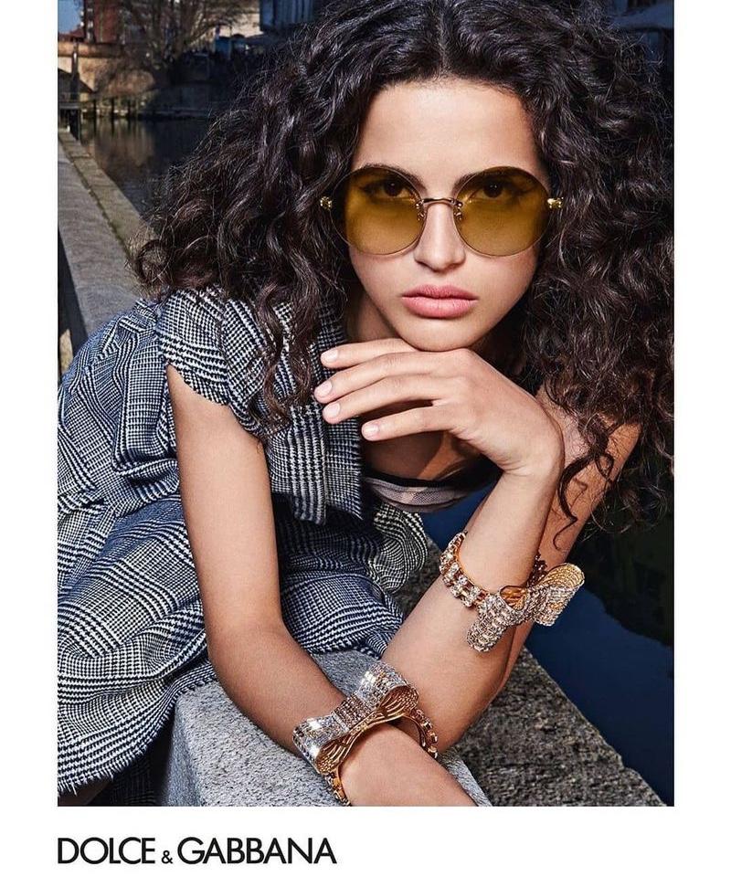 dolce-gabbana-eyewear-fall-winter-2019-campaign01.jpg