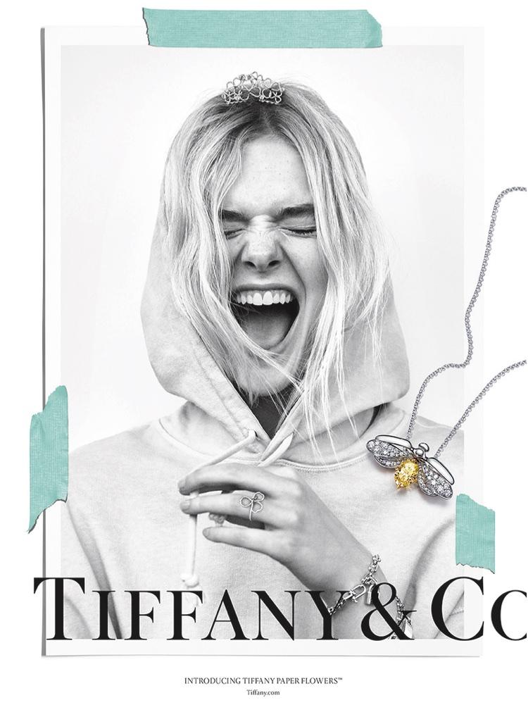 elle-fanning-tiffany-co-jewelry-2018-campaign01.jpg