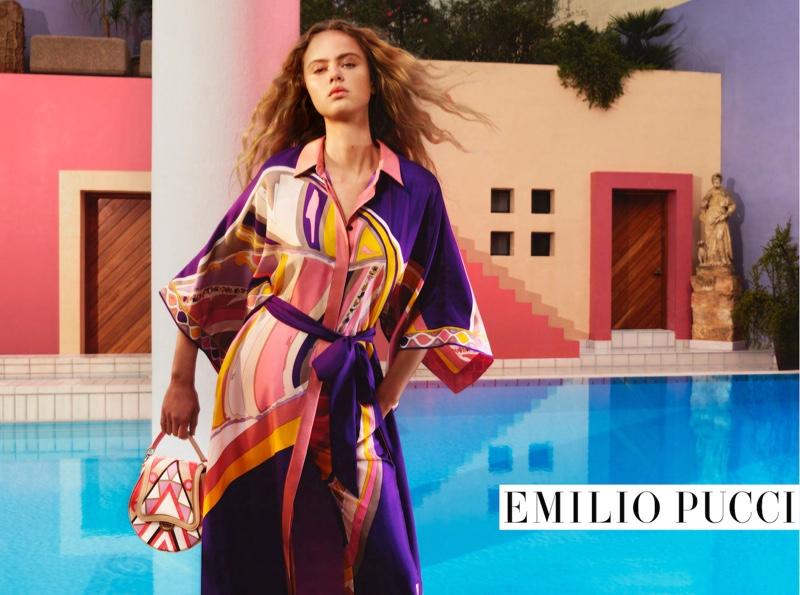 emilio-pucci-spring-summer-2020-campaign01.jpg