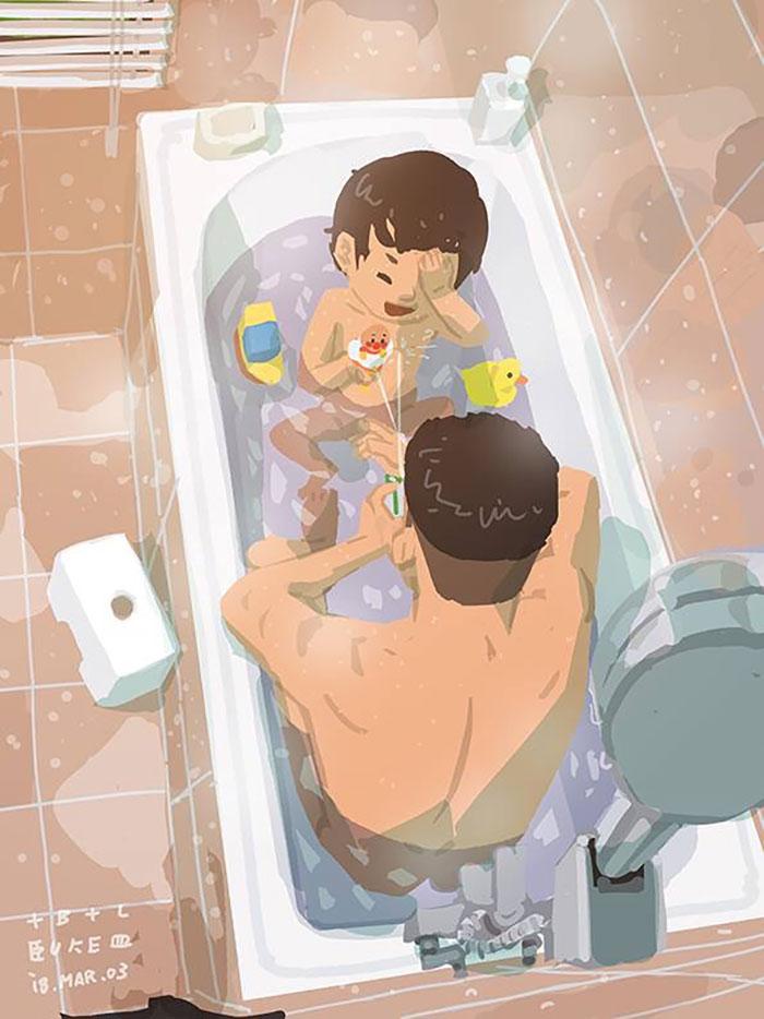 father-son-love-comics-blue-1-5bf7ae4b1af76_700.jpg