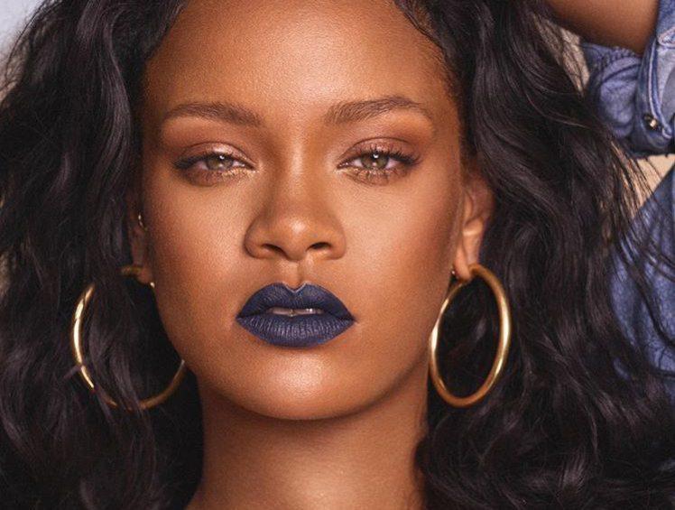 fenty-beauty-new-lipsticks-e1513152094818.jpg