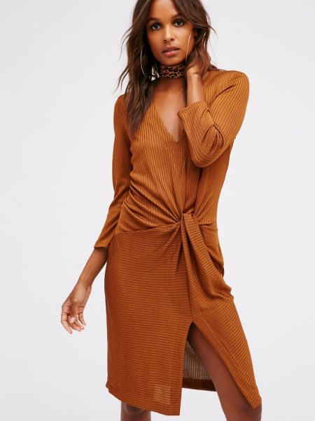 free-people-irene-twist-knit-dress-450x600.jpg