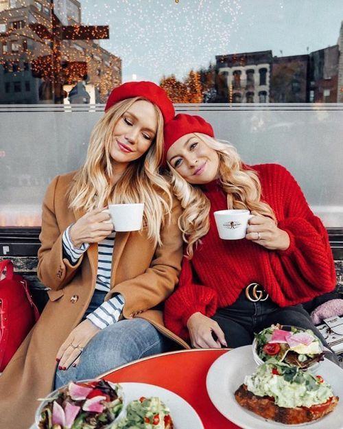 friendscoffee.jpg