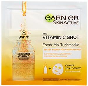 garnier_c_vitaminos.png