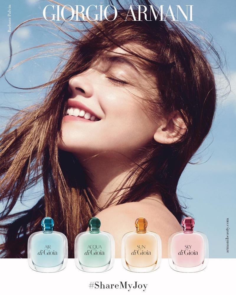 giorgio-armani-share-joy-fragrance-campaign_1.jpg