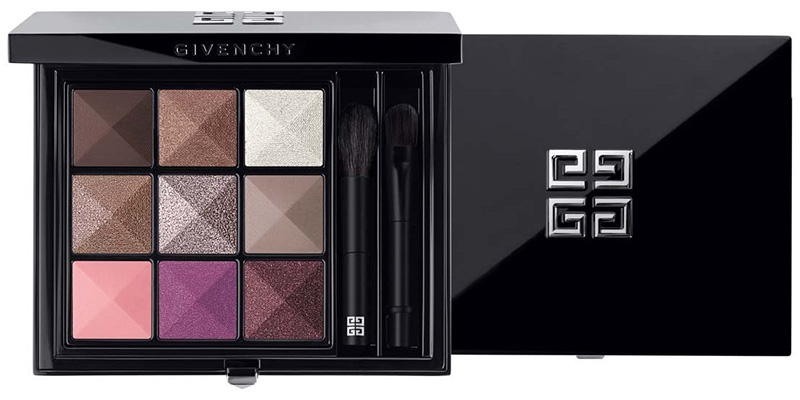 givenchy-gemstone-temptation-fall-2020-collection-1.jpg