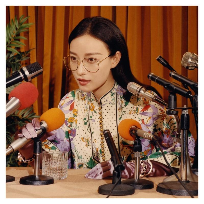 gucci-eyewear-fall-winter-2018-campaign01.jpg
