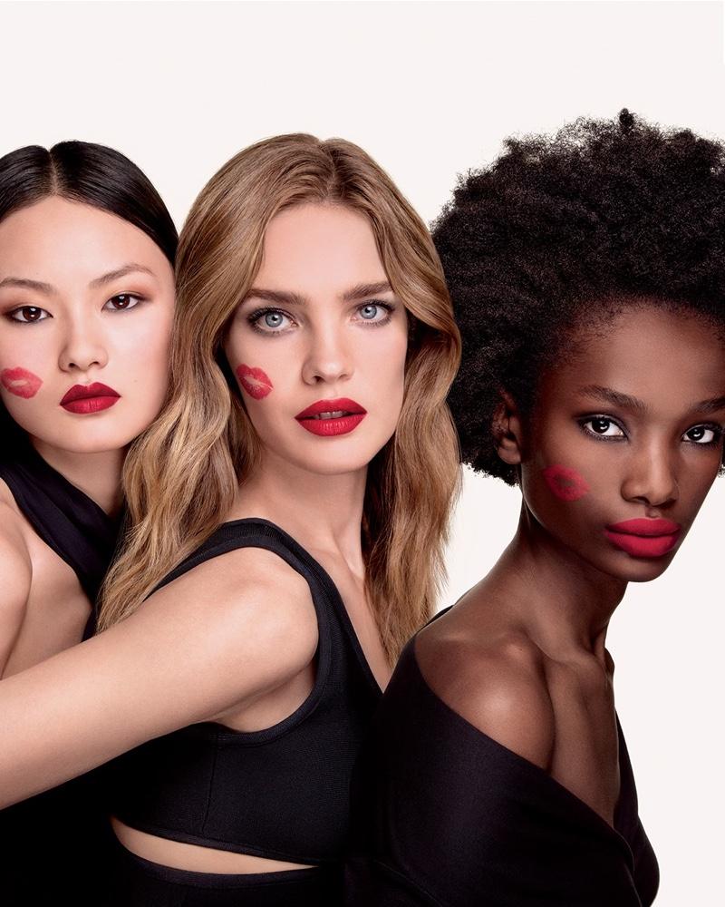guerlain-kisskiss-lipstick-campaign01.jpg