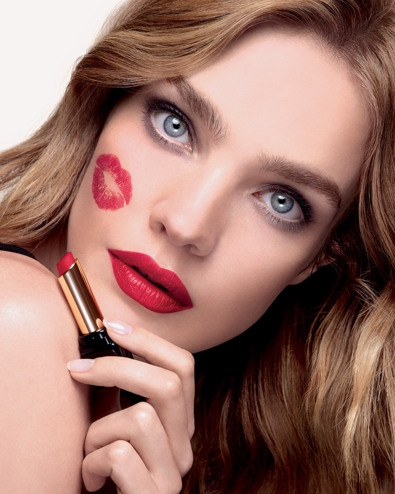 guerlain-kisskiss-lipstick-campaign02.jpg
