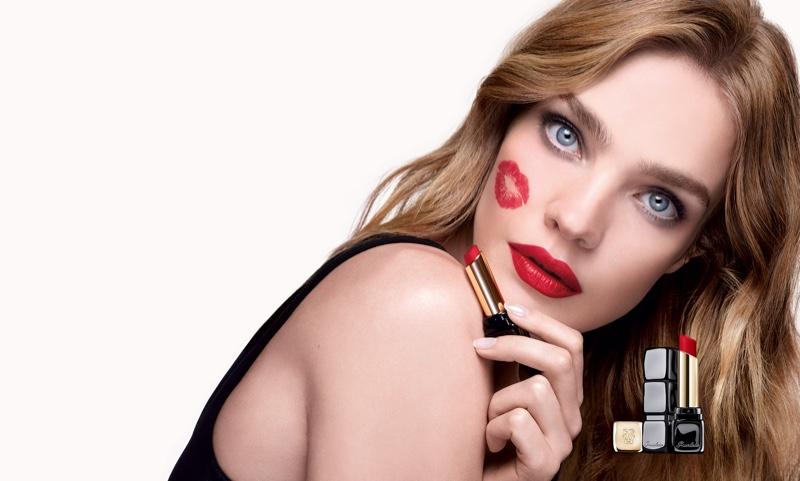 guerlain-kisskiss-lipstick-campaign03.jpg
