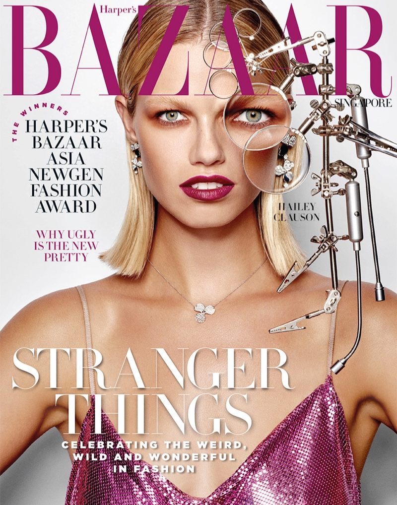 hailey-clauson-bazaar-singapore-jewelry01.jpg