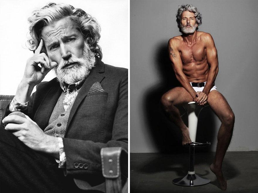 handsome-old-men-1-582d6b3661c7d_880.jpg