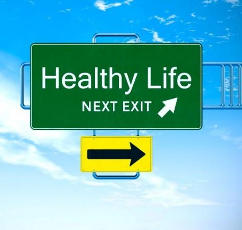 healthy_life.jpg