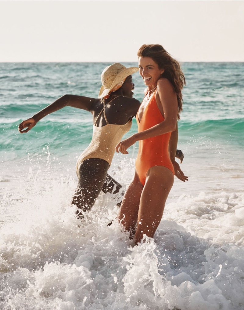 hm-swimwear-2019-campaign01.jpg