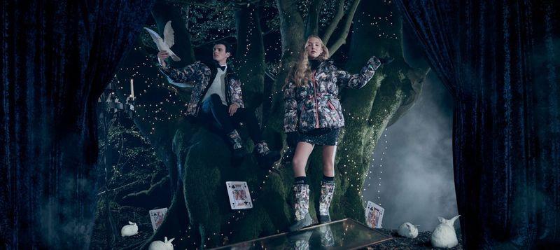 hunter-original-christmas-2019-campaign01.jpg