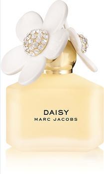 illat_daisy.jpg