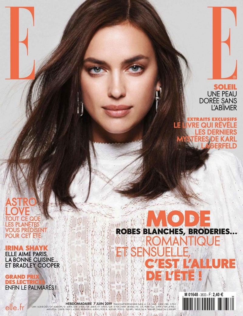 irina-shayk-elle-france-cover-photoshoot01.jpg