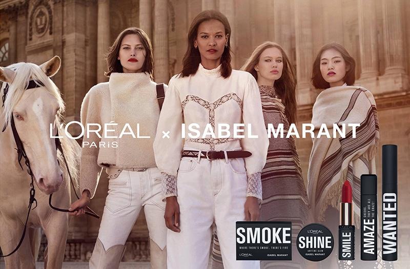 isabel-marant-loreal-paris-makeup-campaign01.jpg