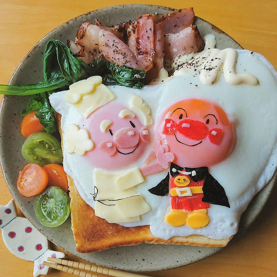 japanese-mom-egg-food-art-14-5e7363662e212_880.jpg