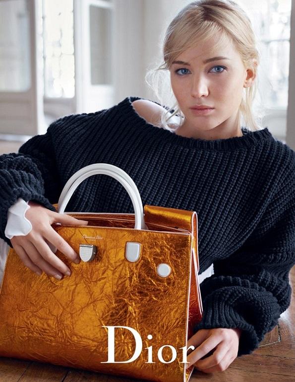 jennifer-lawrence-dior-handbags-ss16-01-620x803_1.jpg