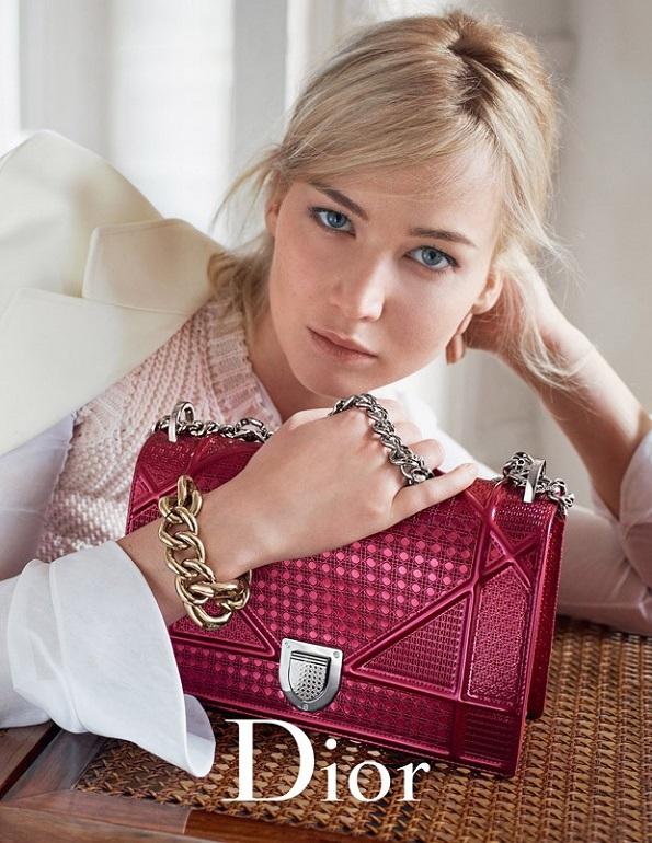 jennifer-lawrence-dior-handbags-ss16-02-620x803_2.jpg