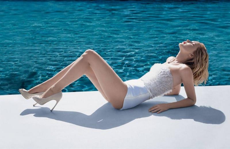 jennifer-lawrence-dior-joy-perfume-campaign01_1.jpg