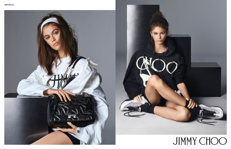 jimmy-choo-spring-summer-2019-campaign01.jpg