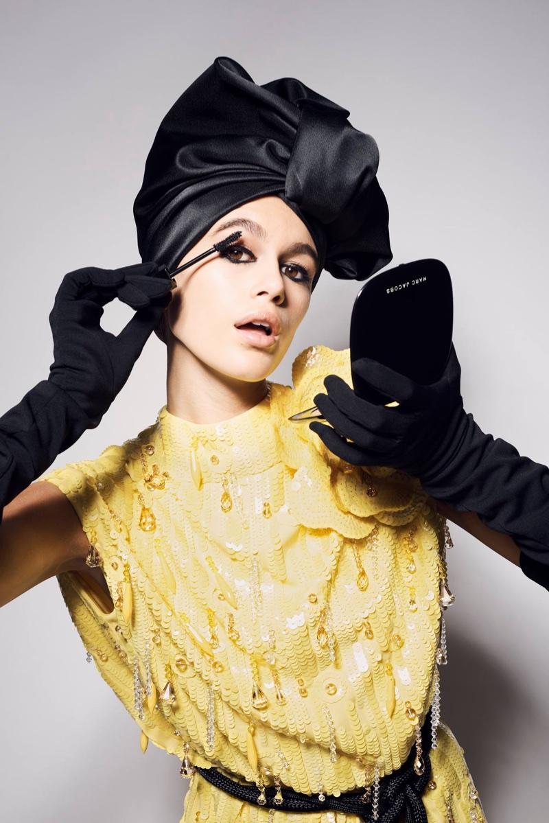 kaia-gerber-marc-jacobs-beauty-ad-campaign01.jpg