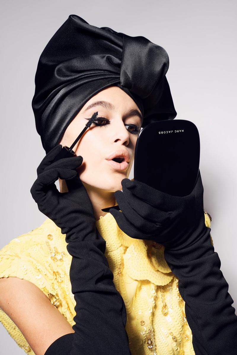 kaia-gerber-marc-jacobs-beauty-ad-campaign02.jpg