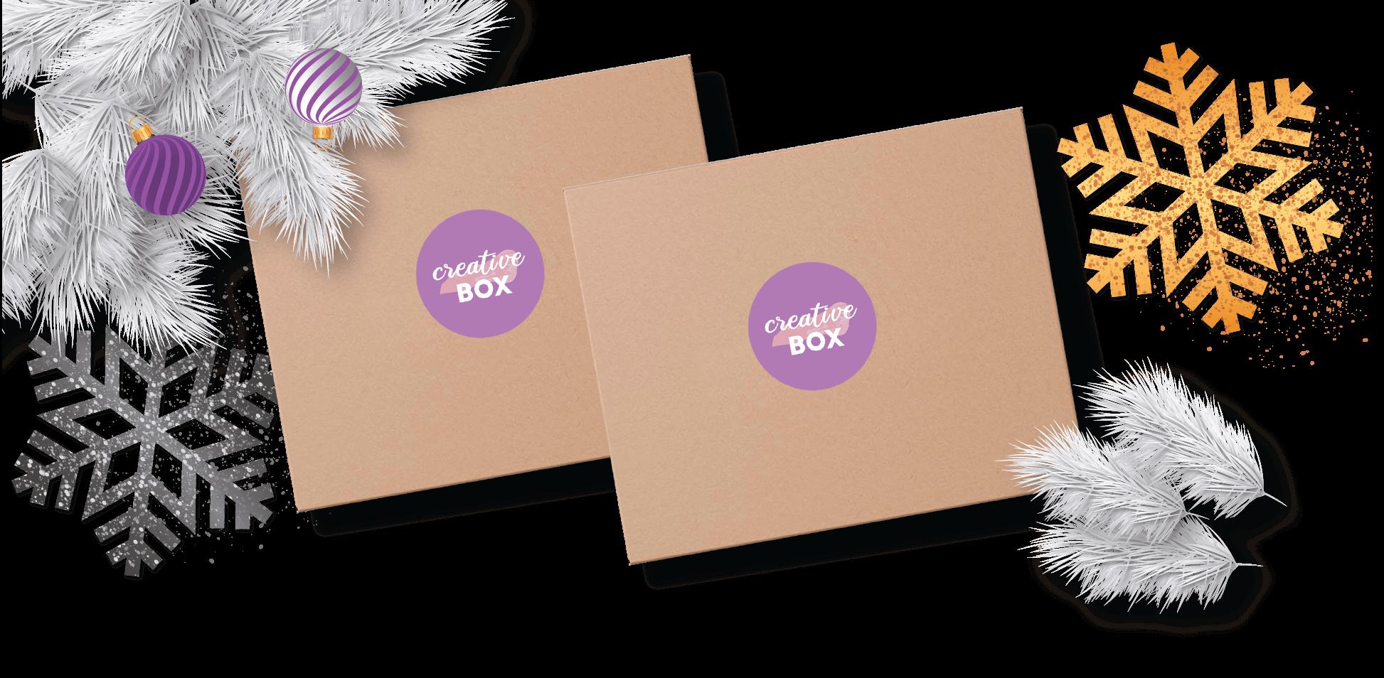 karacsonyi-creative-box-2020-1.png