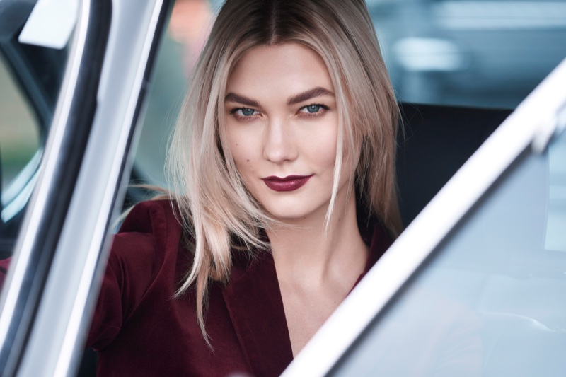 karlie-kloss-estee-lauder-makeup-campaign01_1.jpg